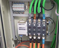 big_135281_135680_instalador_electricista_barcelona_fontaneria_gas_calefaccion