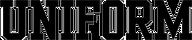logo_uniform.png