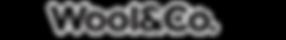 Screenshot_20200401-161941_Samsung%2520I