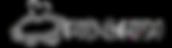Screenshot_20200401-163746_Samsung%20Int