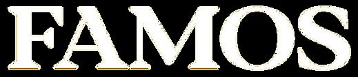 Famos_Logo%20-%20Kopie_edited.png