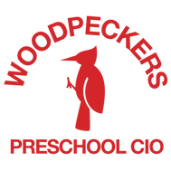 wp_logo_red_large.png