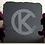 Thumbnail: KC Stone Etched Tile
