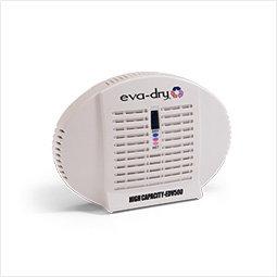 Eva-dry 500 Dehumidifier