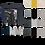Thumbnail: Protector Series, Dial Lock, Textured