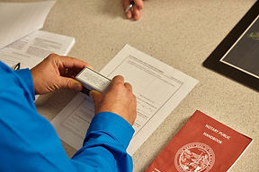 notary-1024x683.jpg