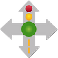 Transportation Solutions Logo.png