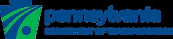 Penndot logo.png