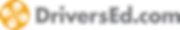 DriversEd Logo.png