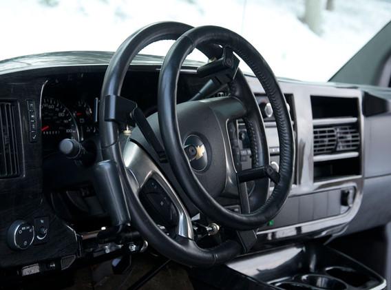 steeringwheelextension.jpg