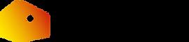 boutique-homes-logo.png