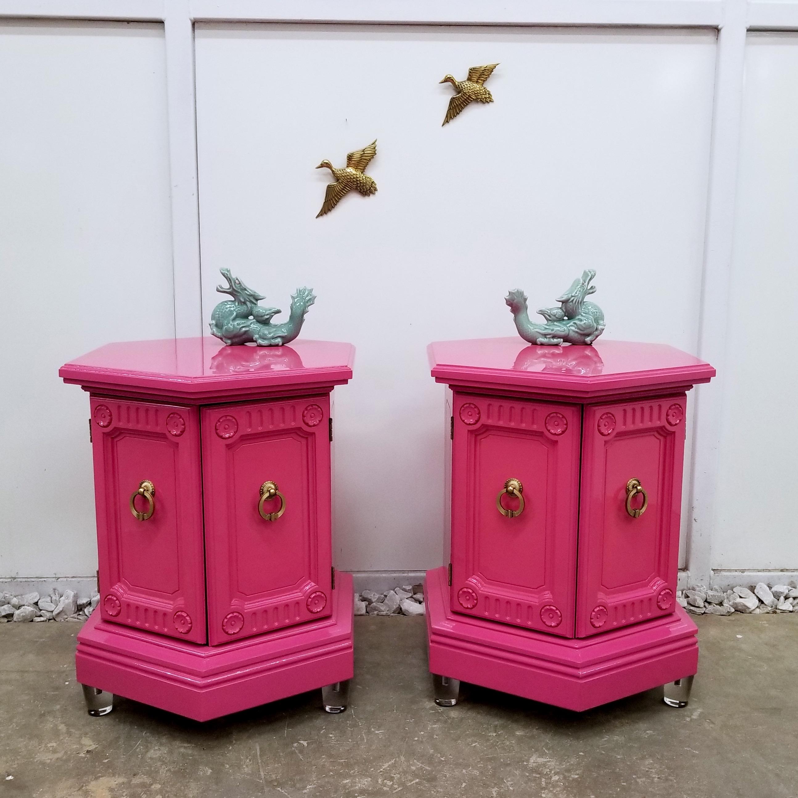 pinkoc