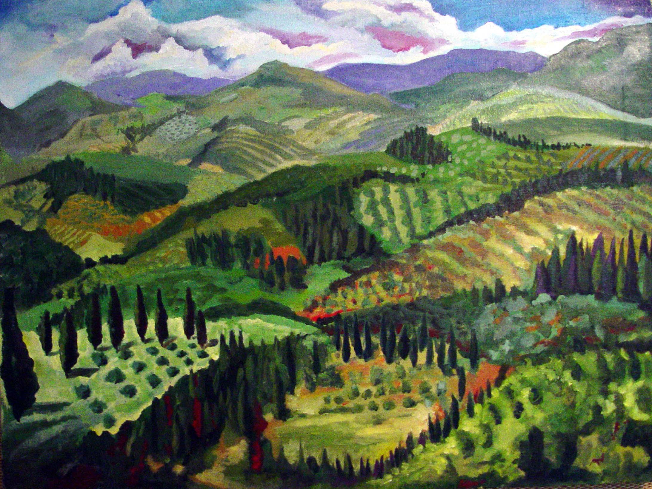 Osgood_Kristin_Italian Landscape.jpg