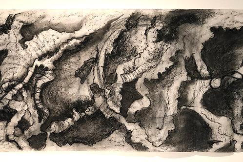 Peisteanna (Worms) 4/6
