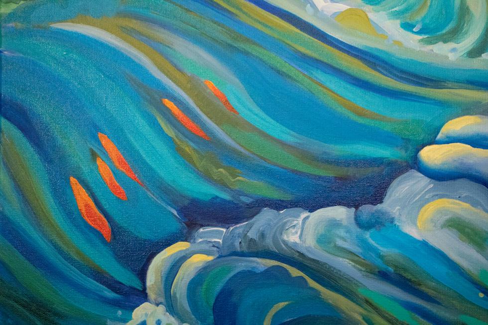 Lamelas_2020_Oceans1_detail_1.JPG