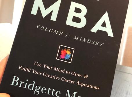 ART MBA