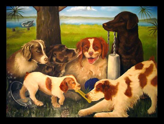 Osgood_Kristinsmall dogs 2.jpg