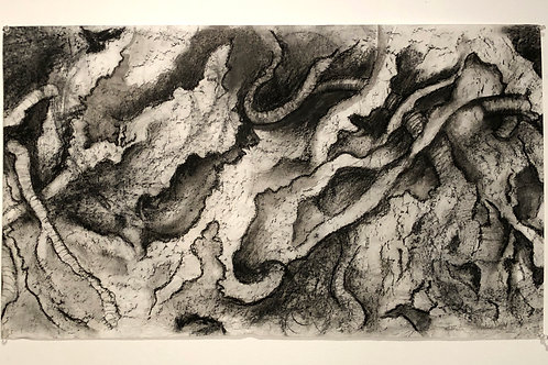 Peisteanna (Worms) 2/6