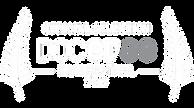 Black & Grey logo_No Bkgrd.png