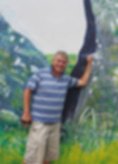Michael tellinger Wall mural_edited.jpg
