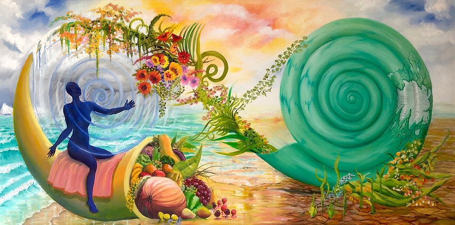 Tending Life's Vibrational Garden.jpg
