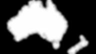 Australia%20and%20New%20Zealand%20map_ed