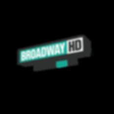 BroadwayHD_Logo_w-Tagline No background.