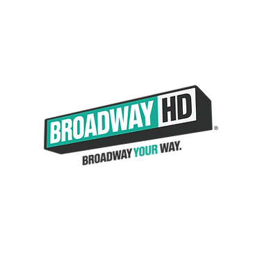 BroadwayHD_Logo_w-Tagline No background.