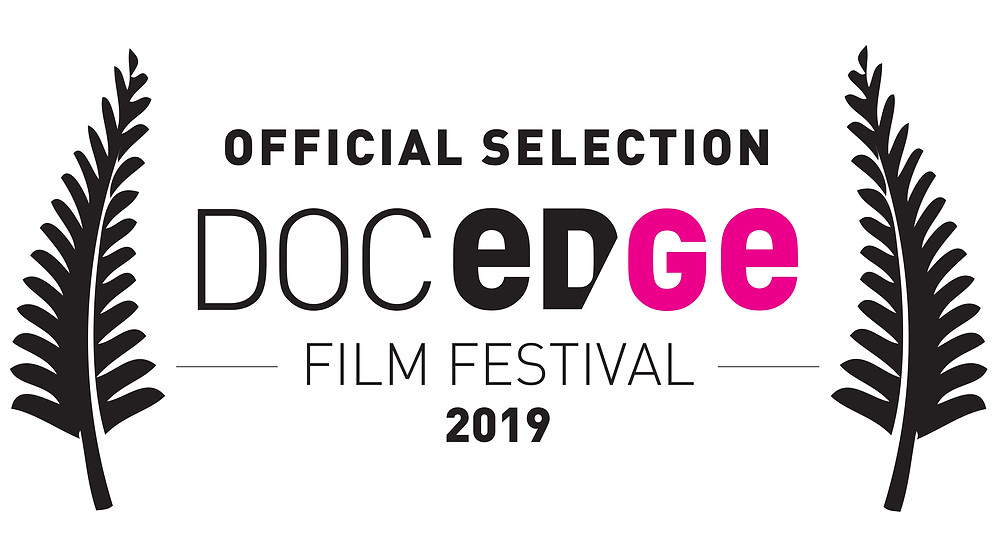 Doc Edge Film Festival Official Selection Laurel 2019 Repeat Attenders (2019)
