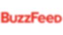 buzzfeed-vector-logo.png
