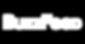 logo-buzz.png