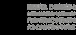 Katrina Slupinski Design logo