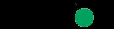 logo cité.png