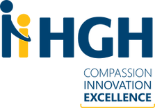 hgh-logo-250x175.png