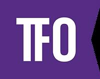 Logo TFO.png