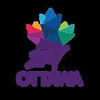 ottawa2017.png