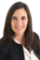Bernadette Sarazin(web).jpg