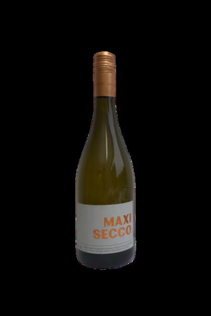 Maxi Secco von Max Müller 1