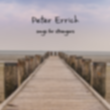 Peter Errich -songs for strangers.png