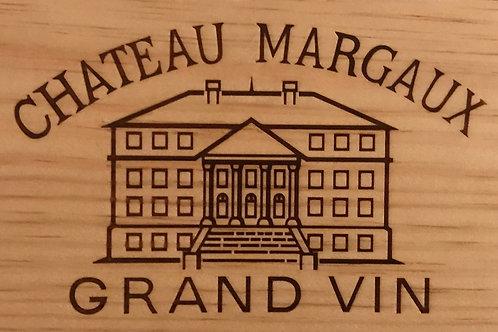 Chateau Margaux 2008