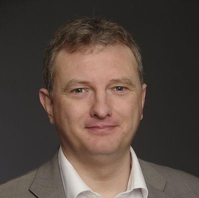 Pierre Nénert