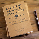 Assistant Principal Field Guide-2.png