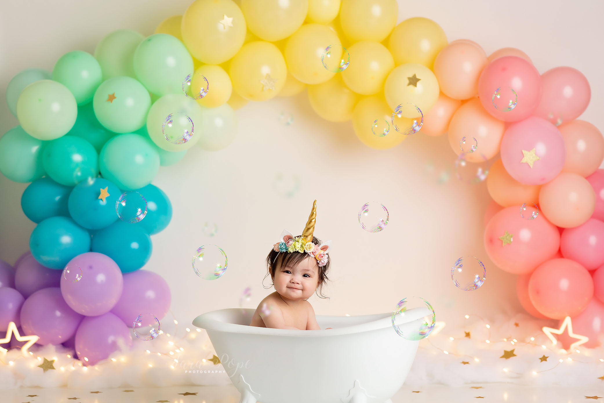 AR8A0886_Bubbles