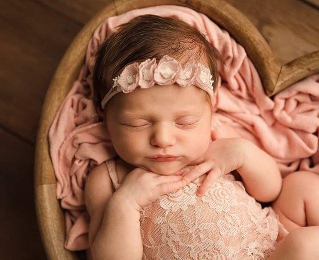newborn photography brentwood ca