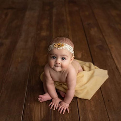So precious!_
