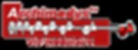 logo-V5-FR-1536x560.png