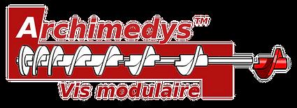 logo-archimedys