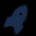 foguete logo.png