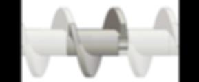 MRH_U2-768x310 (1).png