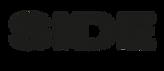SIDE Logodesign